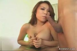 Vidéo porno ivoiriens