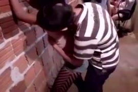 Www.video sex chien et femme..com