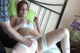 Porno maman me baise erotique