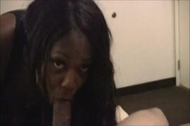 Les femmes africaines qui ont les grsses