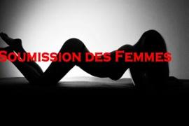Lesbian senegalais