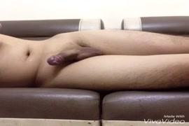 Sex de chien xxx porno