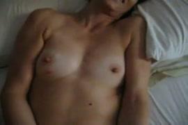 Porno petite.com