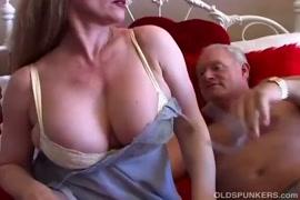 Film porno kinois