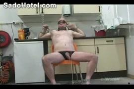 Tlcharg le meilleur porno au gros seins et au grosse fesse du monde