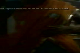 Telecharger video de nik