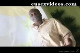Xx videos cheval baise homme
