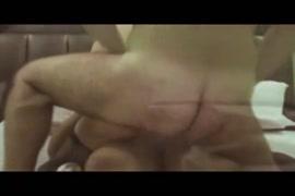 Film porno brazil compli