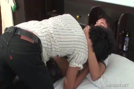 Photos de porno big mama