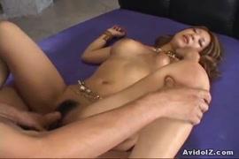 Xxx sexy porno professeur et les eleves