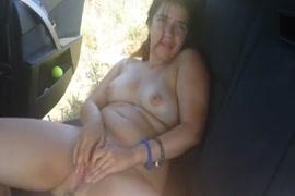 Mapouka ivoire porno