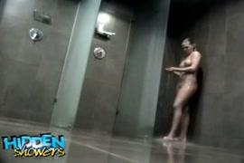 Photos des filles americaines nues