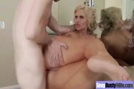 Www xvidéos porno dans la brousse africaine