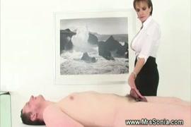 La viense femme qui fe le pornooo