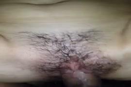 Gros senegale nue