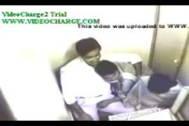 Porono xxl ghana video