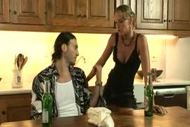 Image porno noire homme et femme