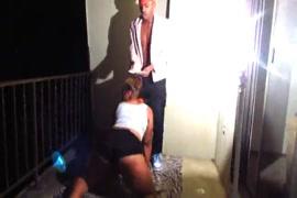 Ay streatz - u può devastare il mio video musicale thot