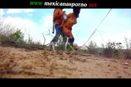 Xxx video maroc