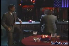 Sex khab grand penie