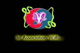 Http www.vidextb.com films xxx-video-porno-woloof-senegal-page1-2-3-4com-165906.html
