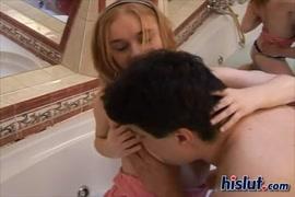 Porn femme arabe baisee par des etranger