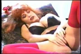 Video porno x senegalaise en langue françai xx