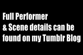 Porno kinois