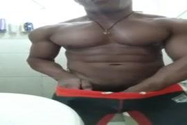 Université afrique porno