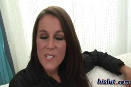 Jeune fille vierge videos.com